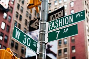 Multichannel-Fashion-Avenue