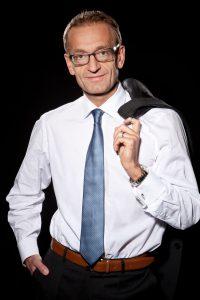 Pressefoto Juergen Neubauer