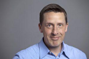 Yapital GmbH  - Martin Zander