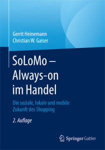 solomo-always-on-im-handel