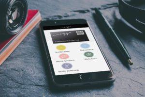 App Design (1)