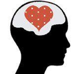Emotionale-Relevanz