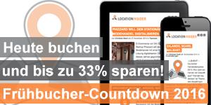 Location-Insider-Fruehbucher-2016