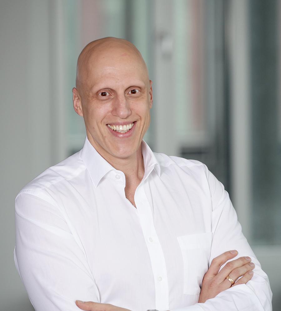 Stefan Schwarz, Payback