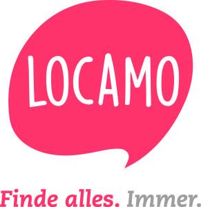 Locamo-Logo