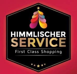 ECE Himmlicher Service Altmarkt Galerie Dresden