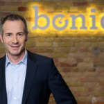 Bonial_Stephan-Musikant_Logo