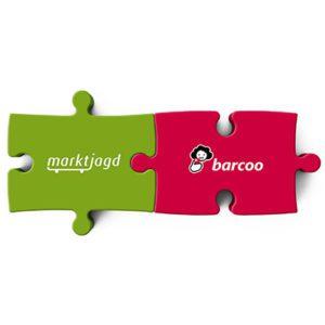 Fusion_barcoo-Marktjagd_Visual_400x400