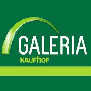 Galeria KH