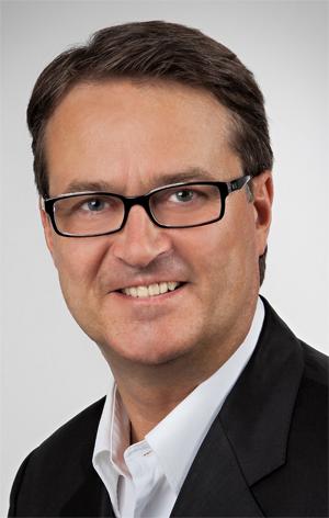 Harald-Meurer-Influencer-Marketing