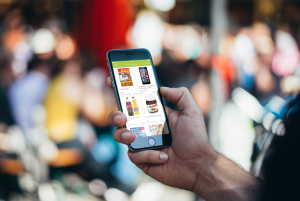Marktjagd App 1