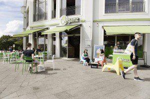 Veganz-Berlin-Friedrichshain-Sonnendeck