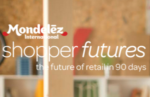 Mondelez International Shopper Futures