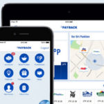 Payback App Screenshot Quelle Payback-Webseite