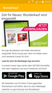 Screenshot_2016-03-12-09-06-27 Wunderkauf Barcoo Marktjagd