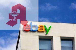 Ebay Apotheke