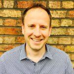Jon_Cornwell_Newsflare_CEO_Co-founder