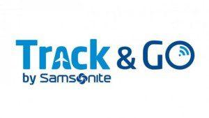 Samsonite-Track-and-Go-624x351
