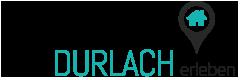 digitales-durlach-erleben-logo-80