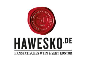 hawesko-de-logo