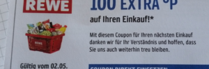 100-Extra-Punkte-Payback-Rewe