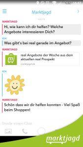 Marktjagd_Snapchat-Konversation2