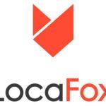 Foxy-Locafox-Vertical-M