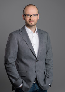 Michael Kappler - 1286x1800