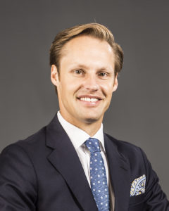 Thomas_Höhn
