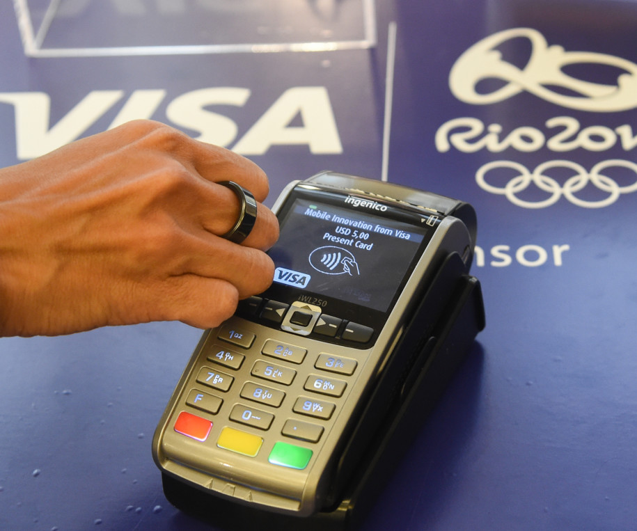 Visa-Ring_w915_h763