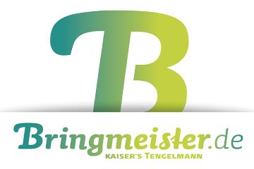 bringmeister_logo
