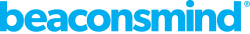 logo-beaconsmind