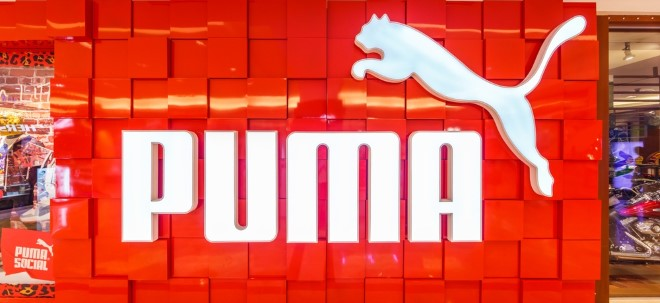 puma_tooykrub_shutterstock_660