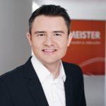 Hitmeister_Gerald Schoenbucher