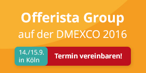 Offerista Group_dmexco