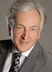 Stefan_Schneider