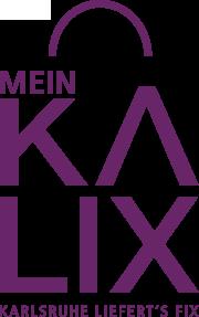layer_mein_kalix