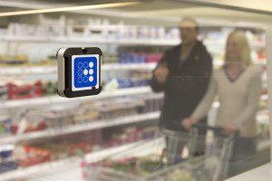Beacon Technologie ermöglicht kontextbasierte Interaktion mit PAYBACK Kunden