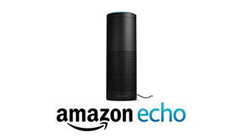 amazons echo kommt nach deutschland location insider. Black Bedroom Furniture Sets. Home Design Ideas
