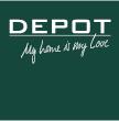 logo-depot