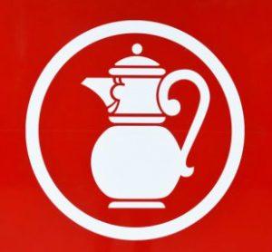 tengelmann-logo