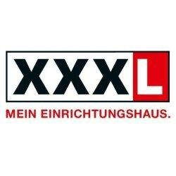 Xxxlutz Baut E Commerce Center In Thüringen Location Insider