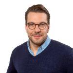 bonial_fabian-wittleben