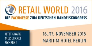 mf-retail-world-300x150