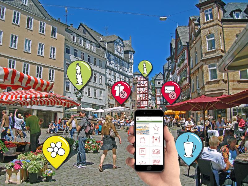 marktplatz_digital_low_gewinnspiel