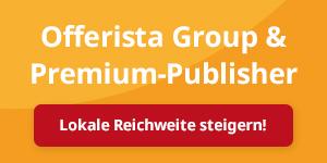 offerista-und-premium-publisher