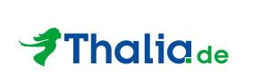 logo-thalia