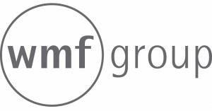 wmf-logo