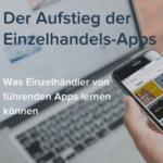 app-annie-titelbild-einzelhandels-apps