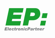 Logo Electronic Partner